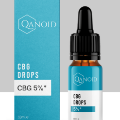 CBG Oil _ CBG _ CANNABIGEROL _ BUY CBG OIL