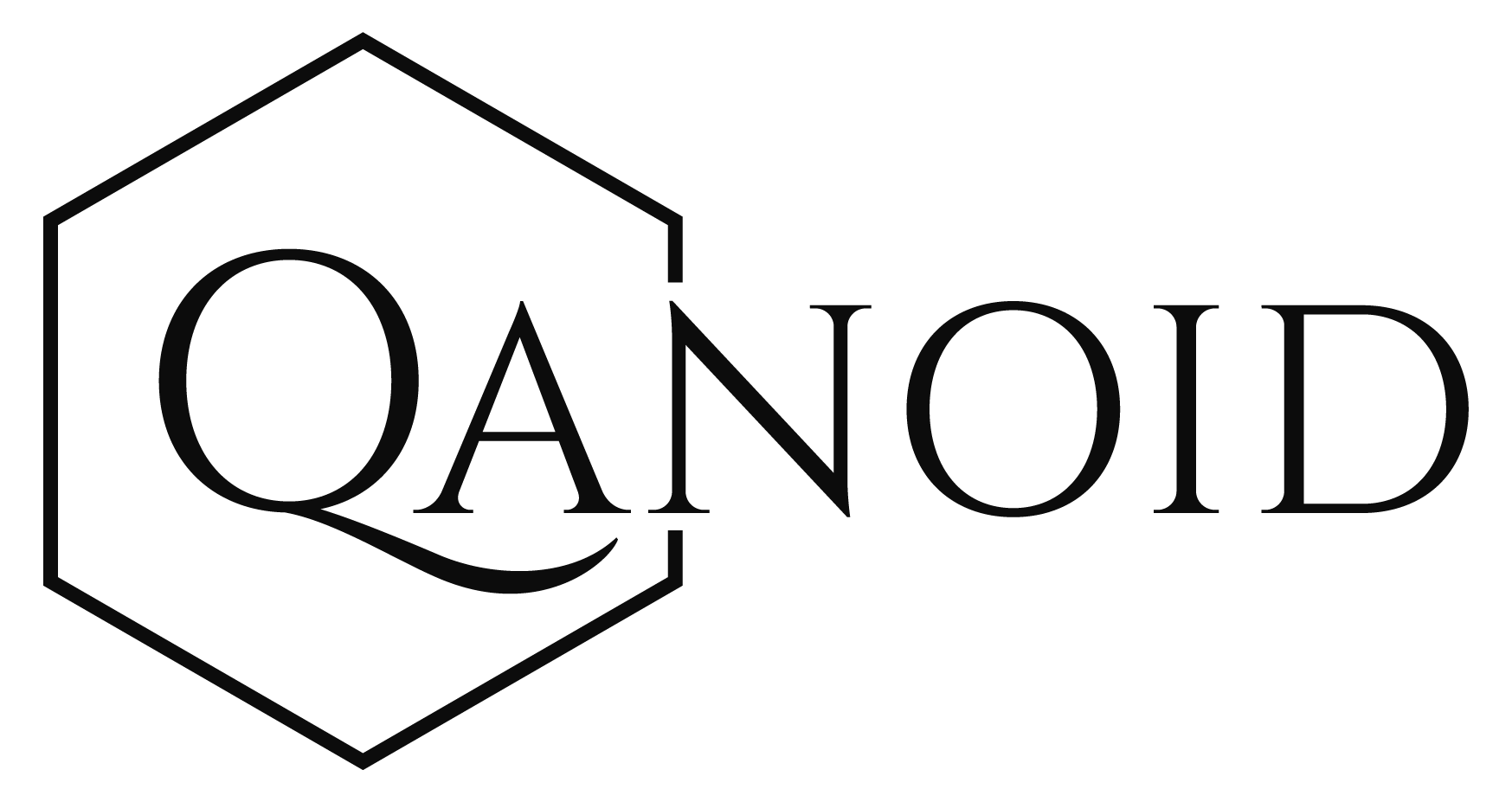 Qanoid